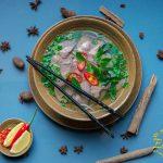 eden-eine-genussreise-durch-vietnam